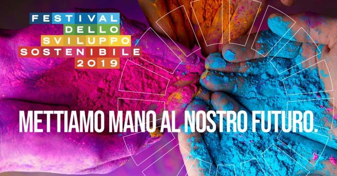 pesce di pace 2019 - Progetto Aziz - Festival dello Sviluppo Sostenibile