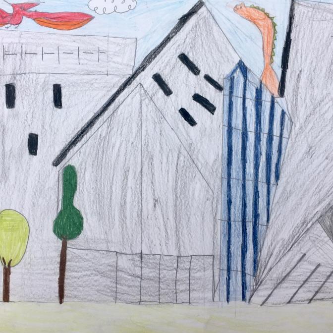 IMG_3415 ponte-educativo-mediterraneo-pesce-di-pace-2019-scuola-sanzio trento