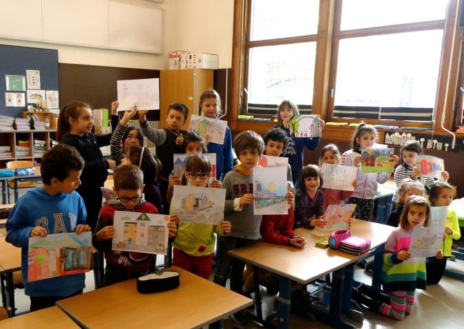 Seconda A - Scuola Sanzio Trento.JPG