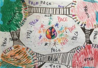 06.5 Ponte Educativo Mediterraneo - Venezia Pesce di Pace - Istituto Scolastico Italiano G. B. Hodierna Tunisi