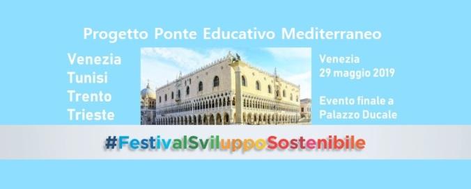 evento 29 maggio venezia 2019 palazzo-ducale-pesce-di-pace-ponte-educativo-mediterraneo