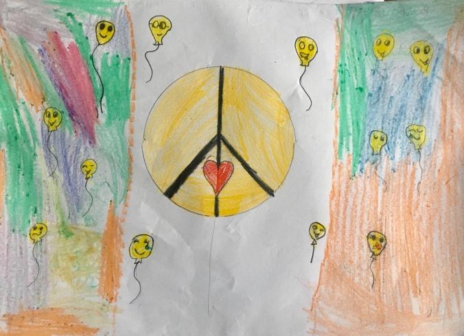 024 scuola primaria zambelli venezia pesce di pace mappa ponte educativo mediterraneo - CLASSE TERZA DISEGNI.jpg