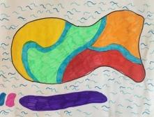 05 Istituto Figlie di San Giuseppe del Caburlotto Venezia - Ponte Educativo Mediterraneo - Venezia Pesce di Pace
