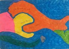06 Istituto Figlie di San Giuseppe del Caburlotto Venezia - Ponte Educativo Mediterraneo - Venezia Pesce di Pace