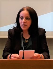Amina Selmane Console Regno del Marocco Venezia Pesce di Pace 23 maggio 2019.png