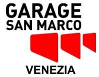logo garage san marco venezia piazzale roma parking venice pesce di pace ponte educativo mediterraneo.jpg