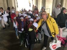 010.1 Ponte Educativo Mediterraneo Pesce di Pace 29 maggio 2019 san salvador