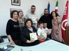 05 TUNISI Ponte Educativo Mediterraneo - Istituto Scolastico Italiano Hodierna