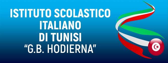 07 TUNISI Ponte Educativo Mediterraneo - Istituto Scolastico Italiano Hodierna.jpg