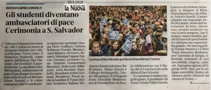 Ponte Educativo Mediterraneo - la nuova venezia 30 maggio 2019.jpg