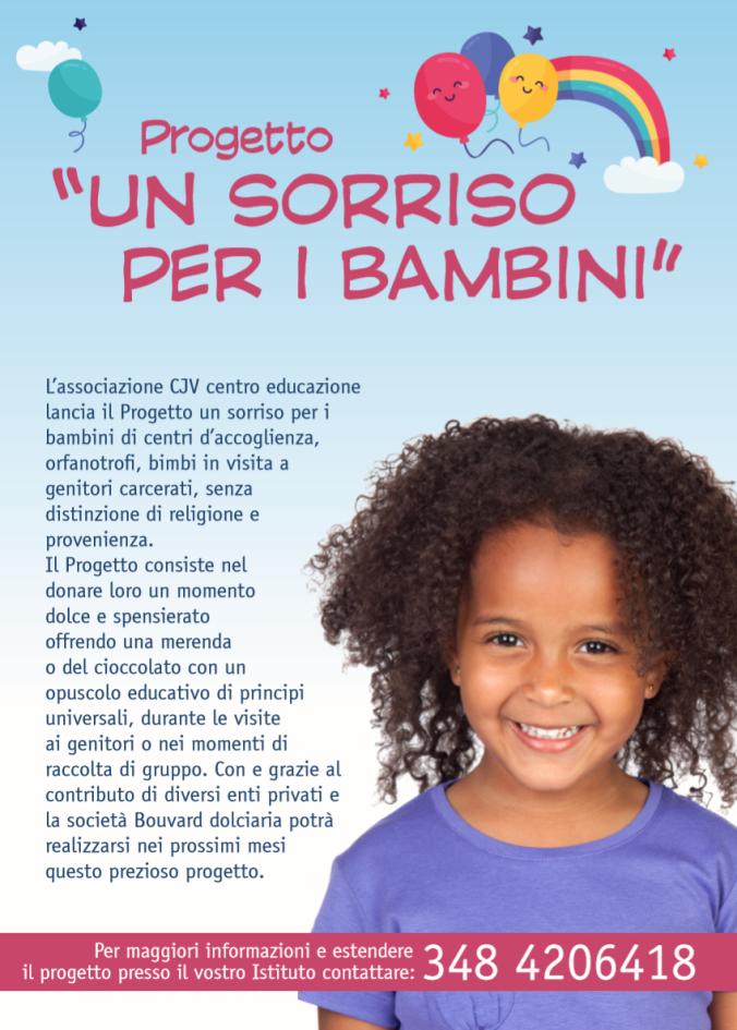 Progetto un sorriso per i bambini associazione CJV centro educazione ebraica.png
