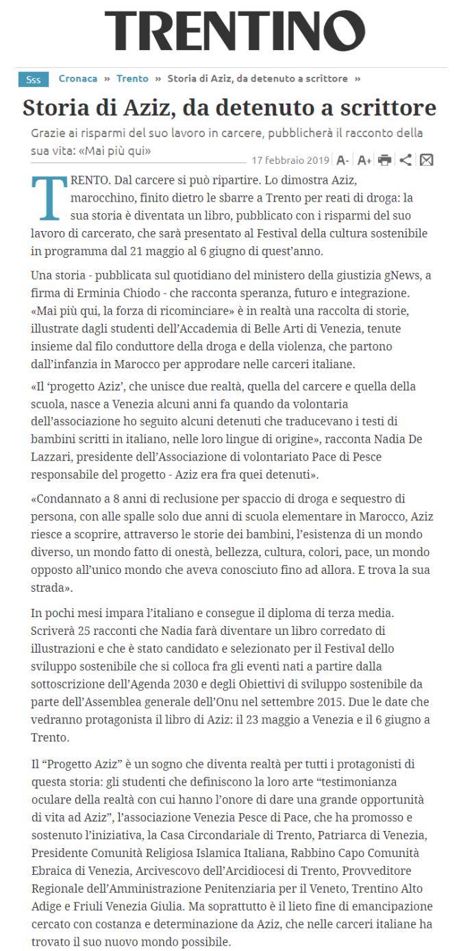 TRENTINO 17 febbraio 2019 - Progetto Aziz - Venezia Pesce di Pace.png