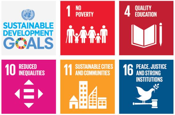 Questa immagine ha l'attributo alt vuoto; il nome del file è pesce-di-pace-obiettivi-agenda-2030-progetto-venezia-beirut.png