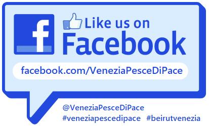 Questa immagine ha l'attributo alt vuoto; il nome del file è venezia-pesce-di-pace-facebook-progetto-beirut-venezia-2020-2021.png